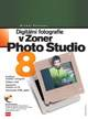 Digit�ln� fotografie v Zoner Photo Studio 8