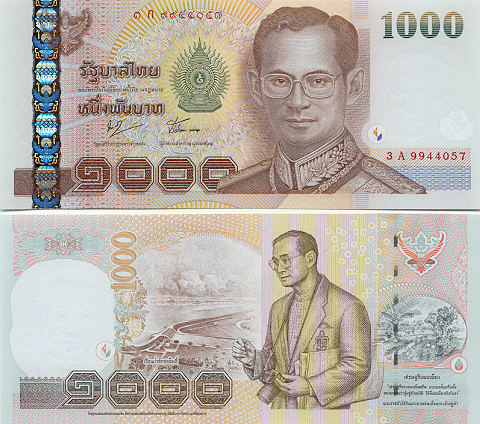 Peníze - Travell